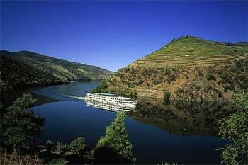 Douro Valley Cruises